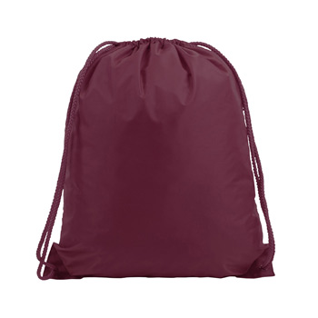 Brady  XL Drawstring Sports Pack