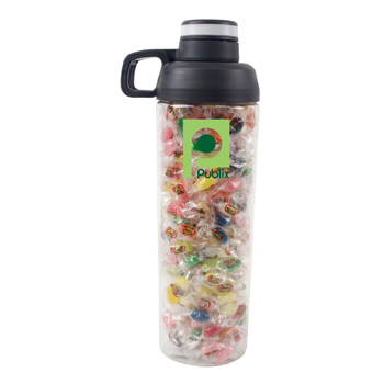 30 oz Forte Tumbler with Jelly Beans